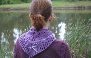 Sept shawl6
