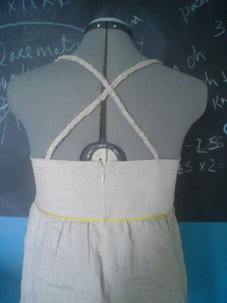 Linen top4