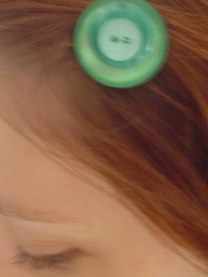Button_clip_2