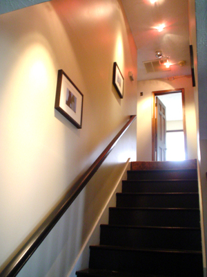 New_stairs1_2