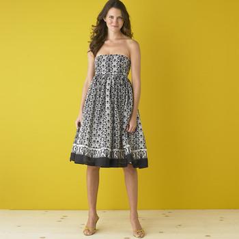 Jcrew_dress_2
