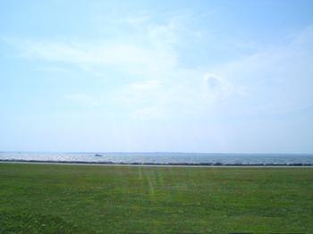 Beach_colt_state_park_ri_7807
