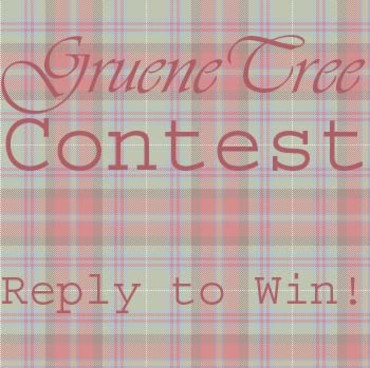 Contest_icon