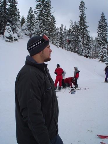 Ski_garrett