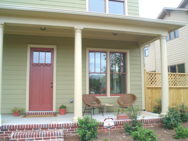Front_porch_2