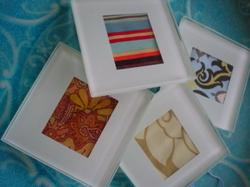 Fabric_coasters