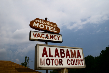 Alabama_sign