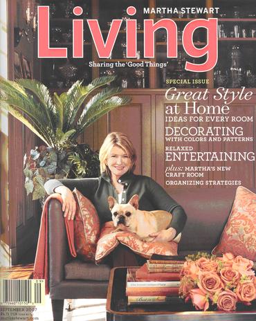 Marthastewartlivingsept07magazine
