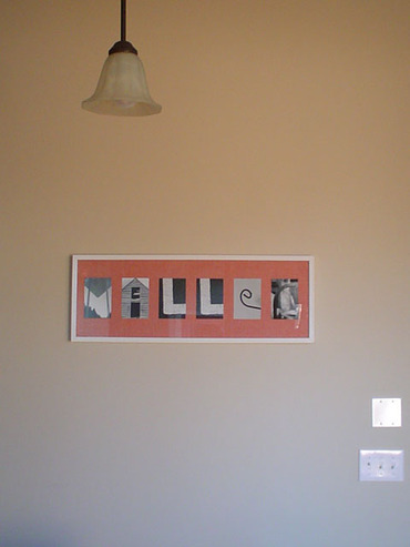 Miller_on_wall