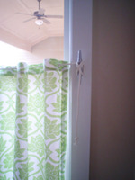 Cafe_curtain_rod_2