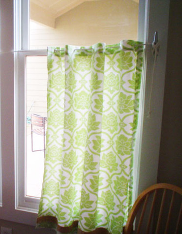Cafe_curtains_2_3