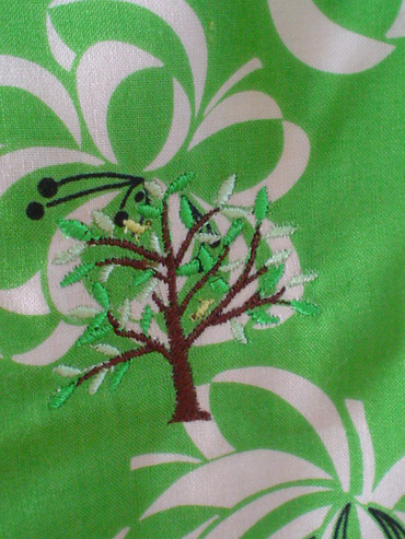 Tree_embroidery