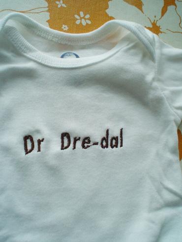 Dr_dredal