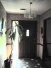 Entry_2005